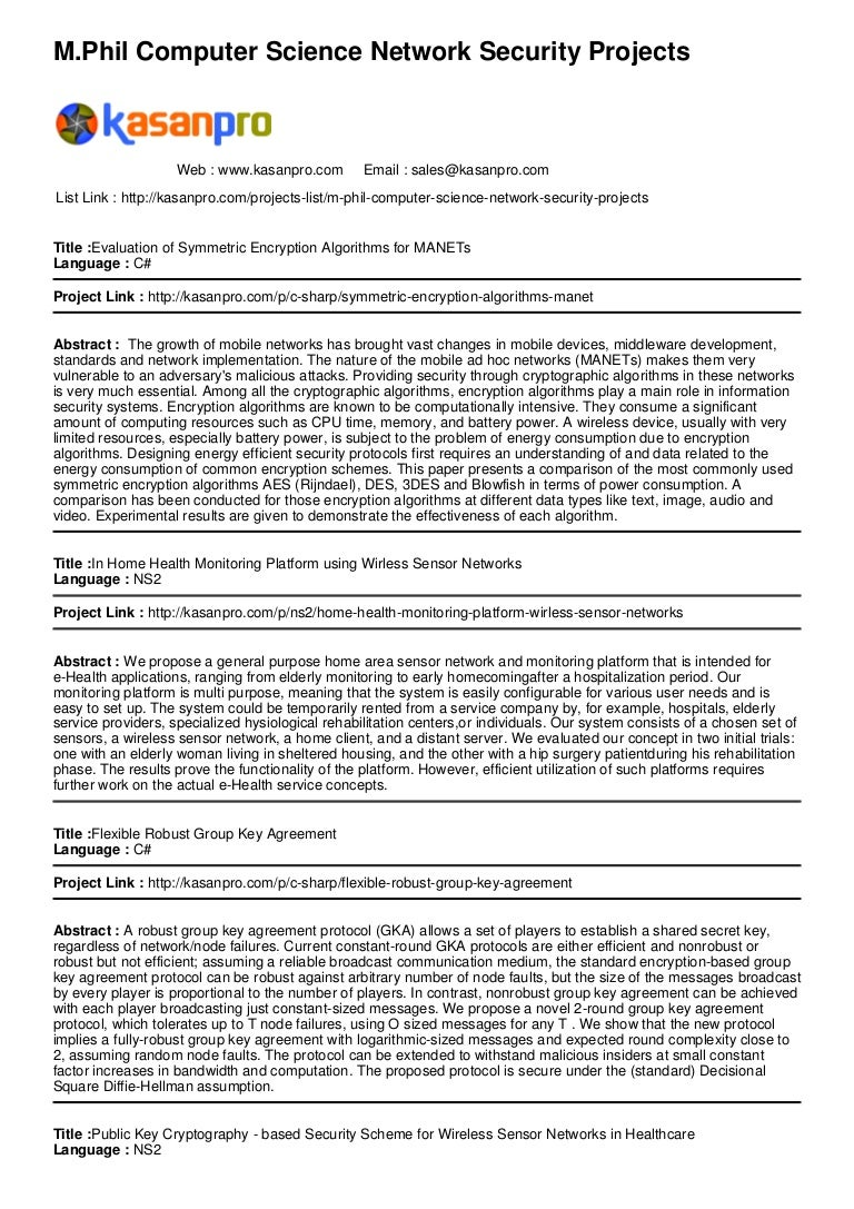 why are s important essay professional application letter phd thesis proposal mathematics essay formulating assistance to north castle public library dissertation literature review computer