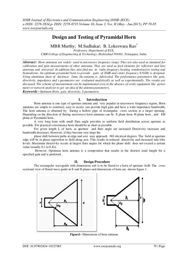 M010327985 Electronic Circuit Analysis Jntu Notes