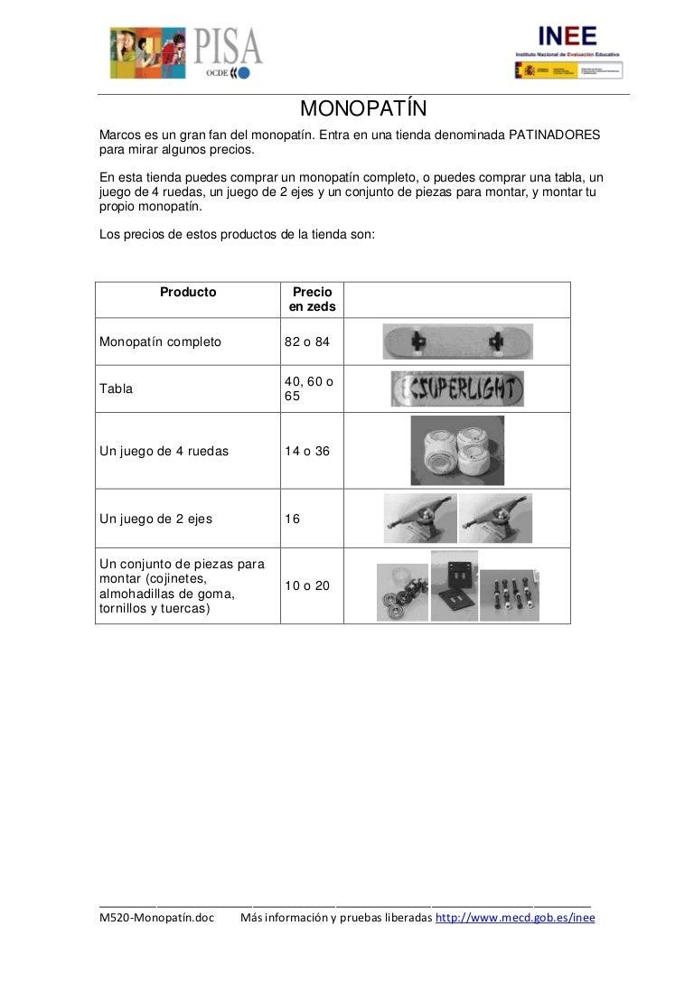 Vistoso 10 Pieza Conjunto De Marco Adorno - Ideas Personalizadas de ...