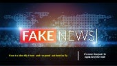 Fake News: How to Identify them and Respond Authentically