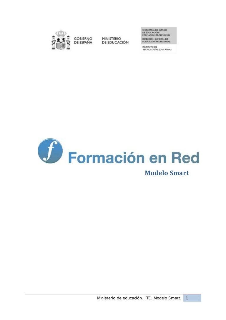 Manual para uso de pizarra digital Smart Board