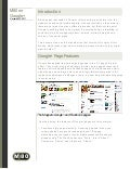 M80 on google plus.pdf