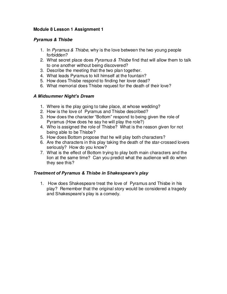how is death used in romeo and juliet