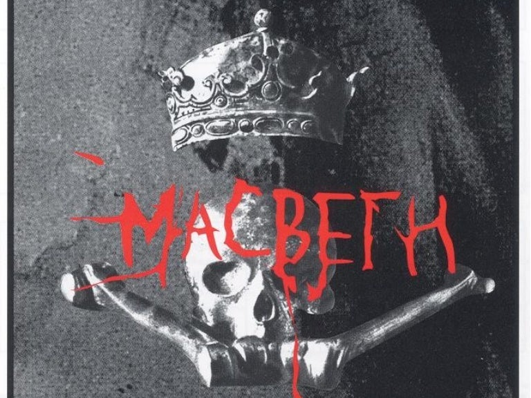 Macbeth PowerPoint PPT Presentations