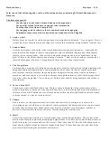 Natural order macbeth essay