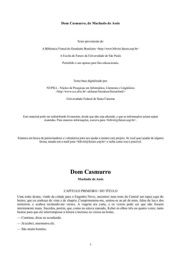 Camafeu Têndencias: Calça preta rasgada