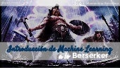 Machine Learning a lo berserker  - Software Craftsmanship Barcelona 2016