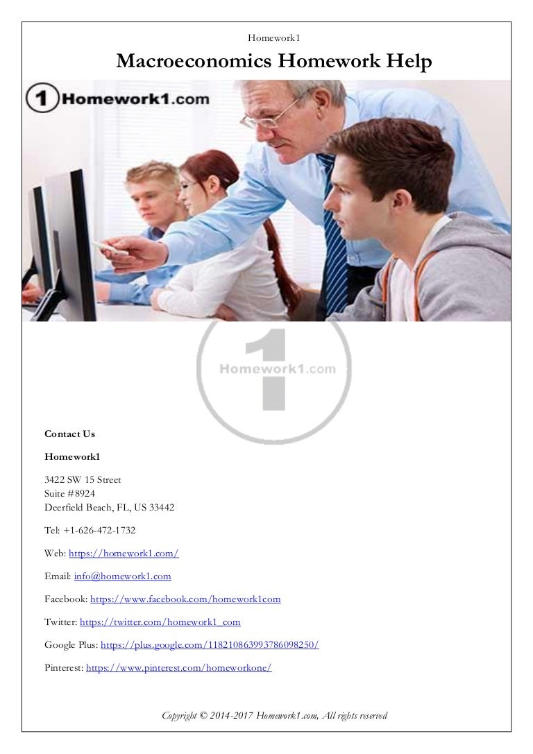 Ed.d programs without dissertation