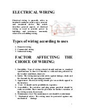 madebyparam 131012051835 phpapp01 thumbnail?cb=1381555251 electrical wiring