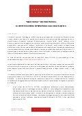 DIGITALMEDIA.INFO - APPROFONDIMENTO: Made in italy ed etichettatura. la corte di giustizia si pronuncia sulla legge n. 8 2013