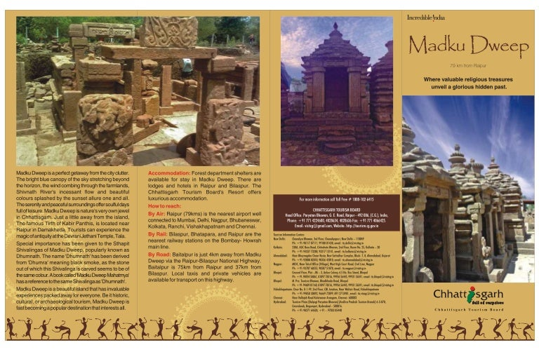 Chhattisgarh tourism board tinder dating site