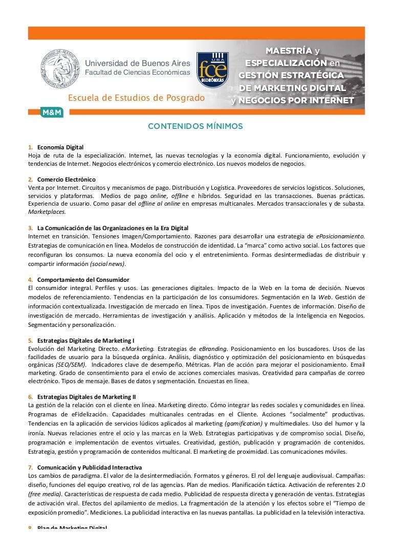 Famoso Reanudar La Aplicación De Posgrado Bosquejo - Colección De ...