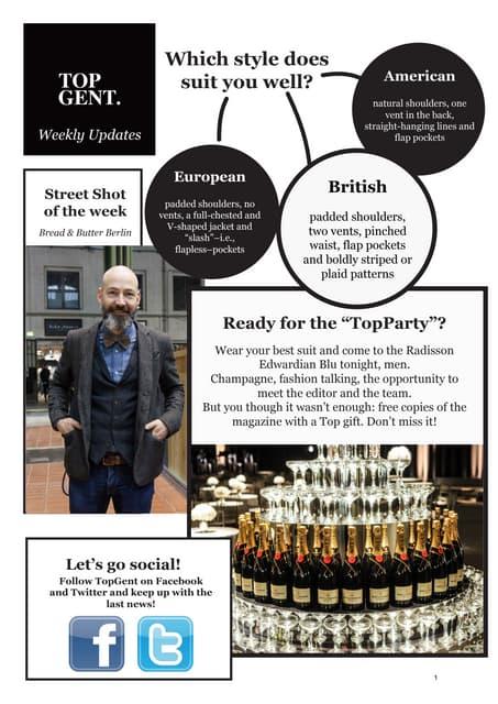 Fine Wine UK Magazine