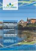 Magazine RuralAqua