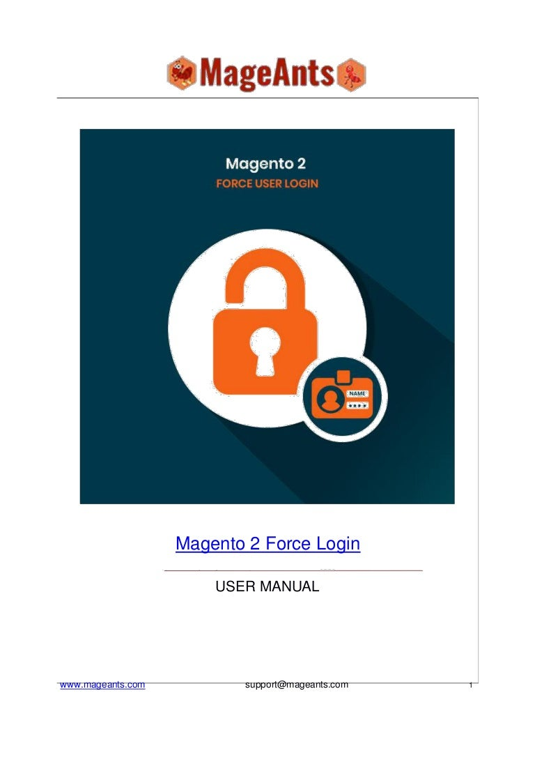 magento2forcelogin-180905141308-thumbnail-4.jpg?cb=1536156891
