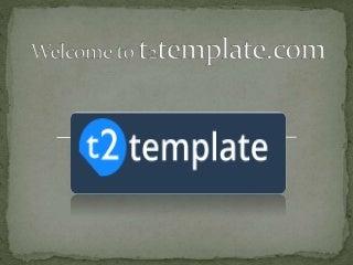 wordpress woocommerce themes