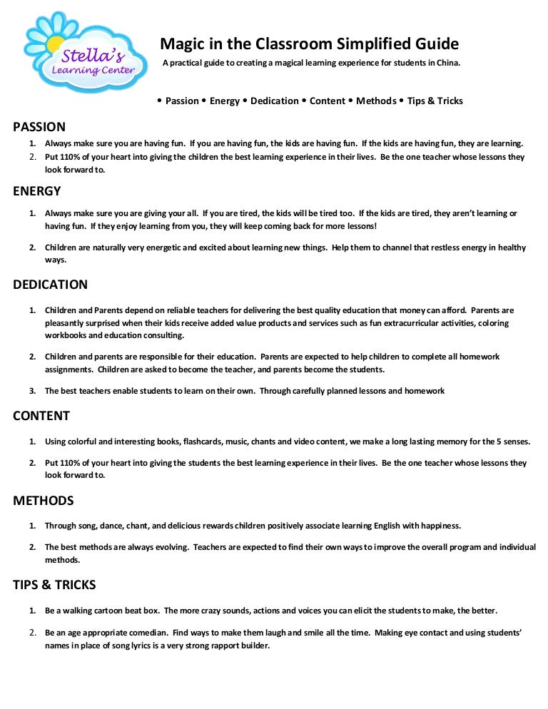 animal rights debate essay paper  aigle royal de la menouaaigle  for and against essay plastic surgery thesis of an essay also how to write a thesis statement for an essay what is a synthesis essay
