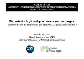 Annonces Trav, Rencontre Trav Loire