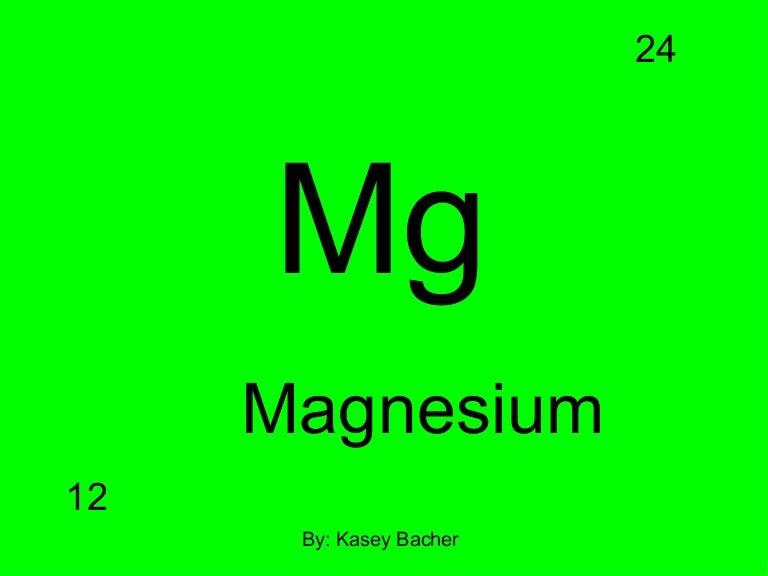Magnesium 100318071448 phpapp02 thumbnail 4gcb1268896503 urtaz Images