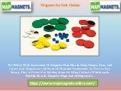 Magnets for Sale Online   Map Magnets Online