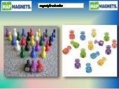 Order a Variety of Magnets from Magnets for Sale Online