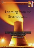 Mag-Securs No.29, 2011 - Validy: Learning from the Stuxnet Case