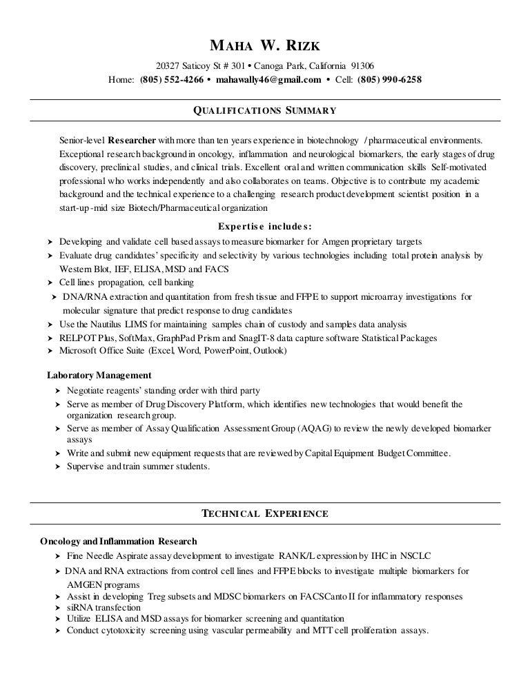 Maha cv-linkedin-06 june2015