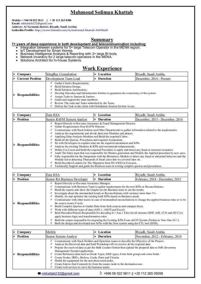 Gemütlich Etl Testfallvorlage Fotos - Entry Level Resume Vorlagen ...