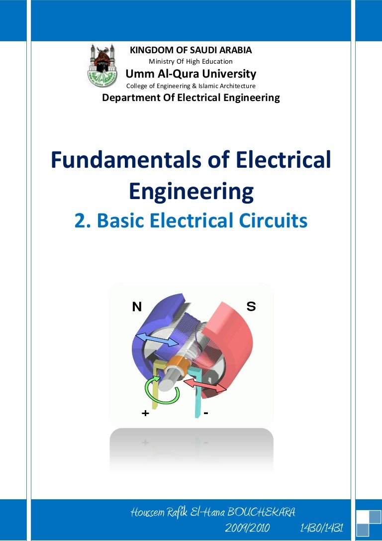 Fundamentals Of Electrical Engineering Im Solving The Circuit With Nodal Analysis And Following Steps