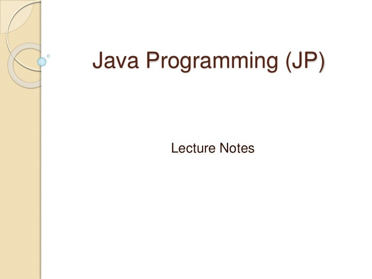 Advanced Java Book By Balaguruswamy Pdf