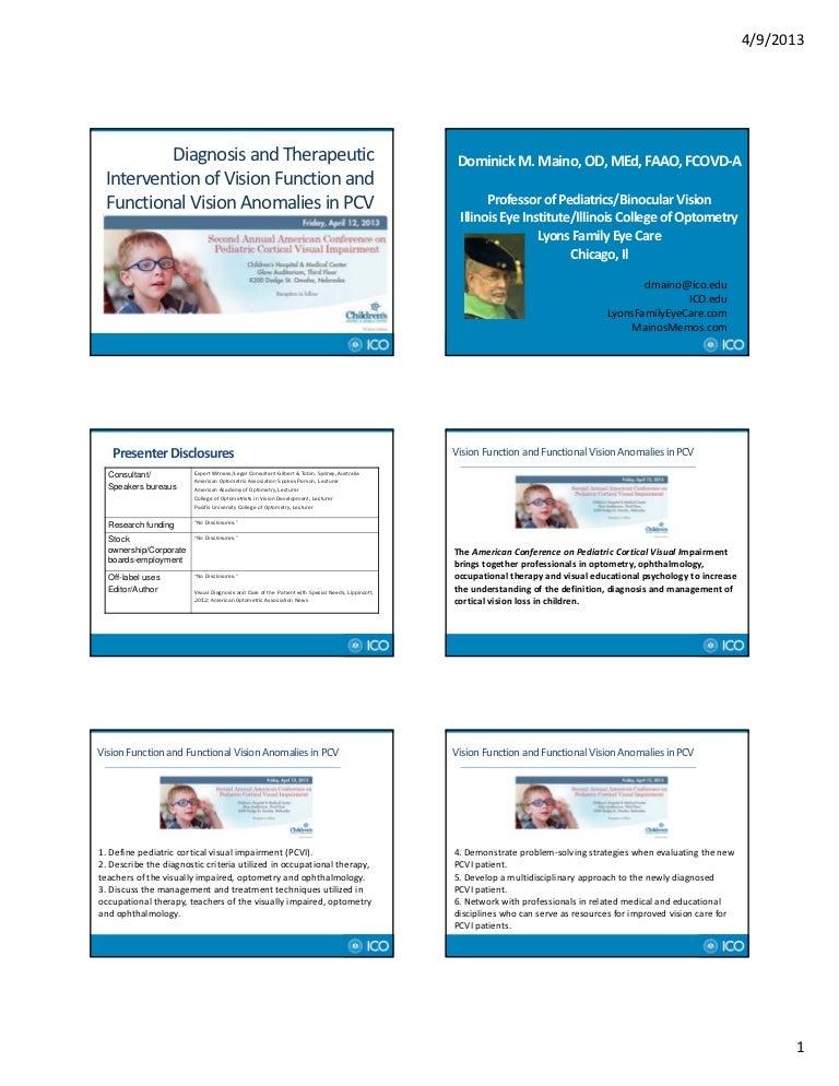 mainoslideshareacpcvi2013 130409120256 phpapp01 thumbnail 4 jpg