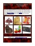 Online Shopping in India, Shopping for Women, Men, Kids – Eshop.webindia123.com
