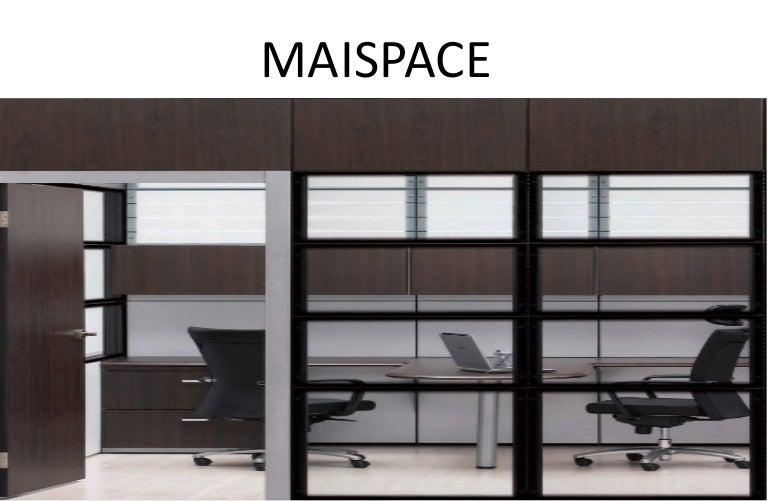 office photo frame