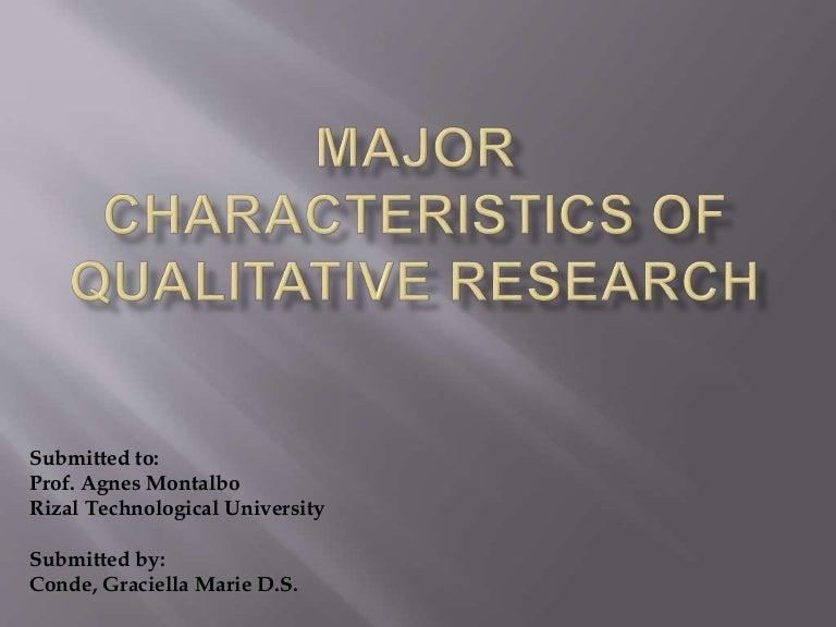 Short essay on cpec in english pdf