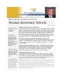 Major league investments march 11_2013_economic update