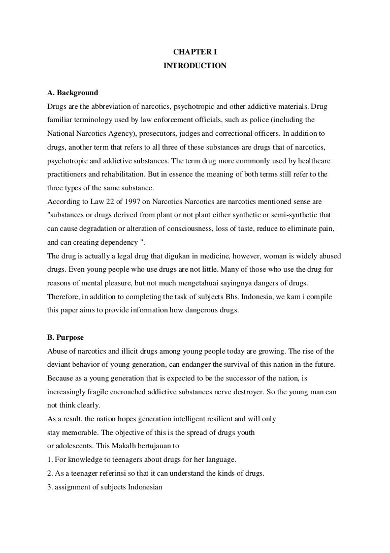 words essay on simple living high thinking speech Extened essay the flow of life essays on eastern indonesian reasons against  abortion essay ibo daily life essay femi kayode essays second paragraph of  a