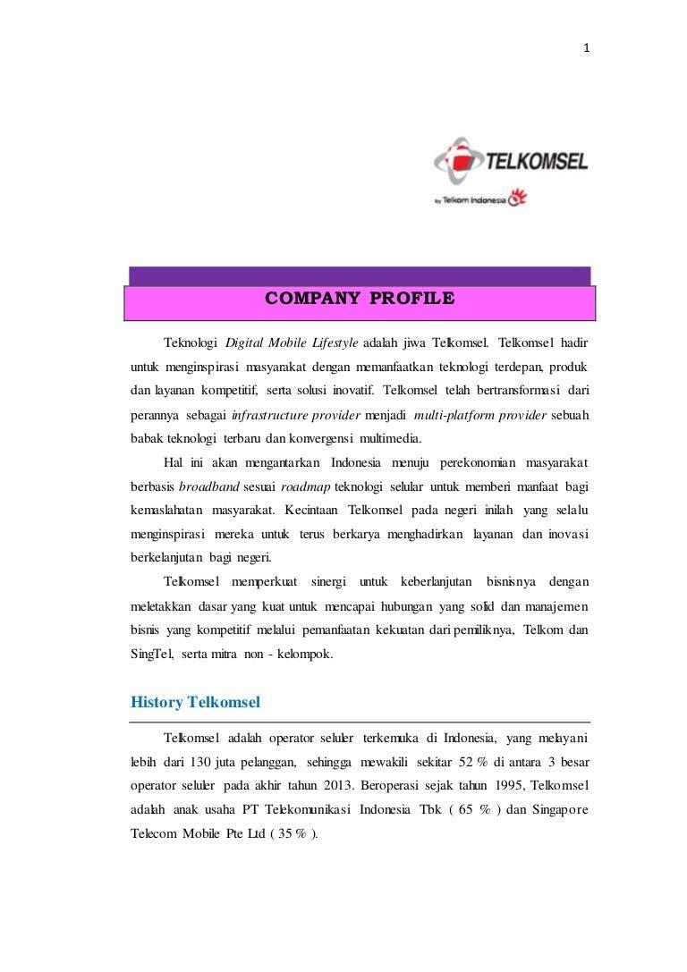 Membuat portofolio investasi terbaik dalam copy trading Forex