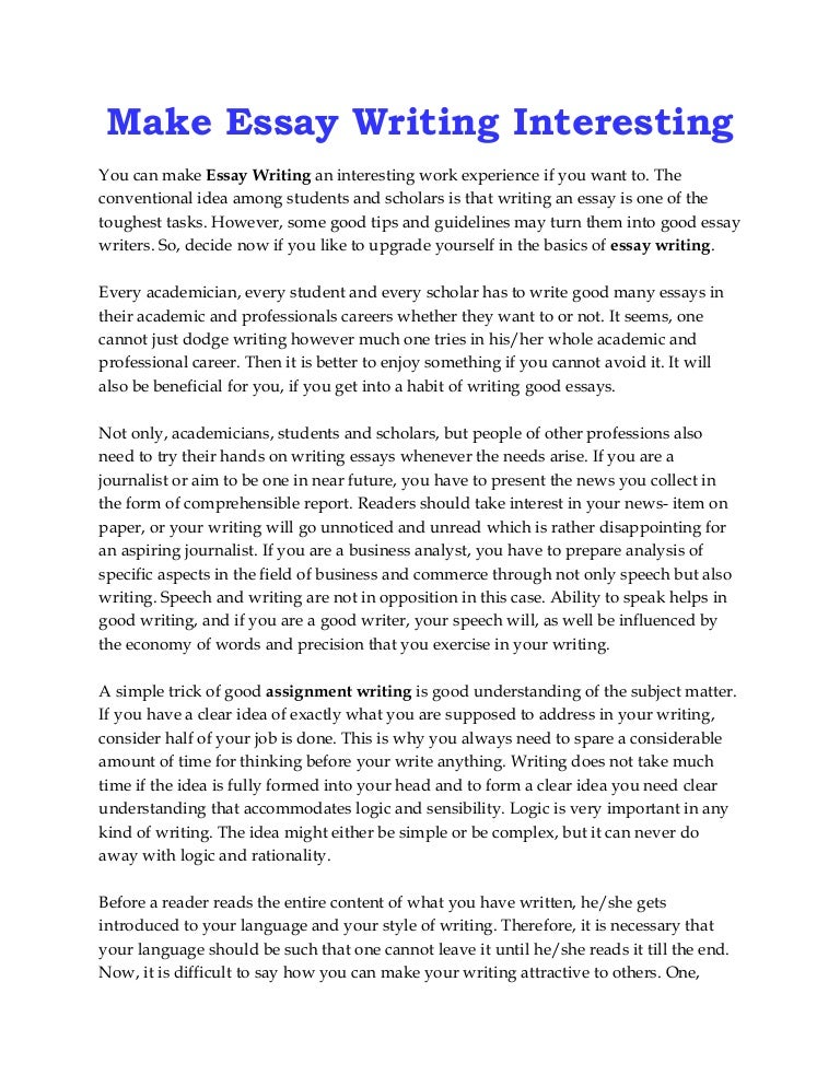Example 1: Scholarship Essay about Career Goals (100 Words)