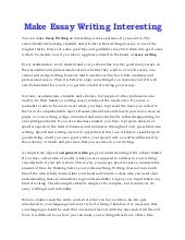 We gamble a persons paper is usually brilliant and definitely will should i order a coursework custom writing originality business a4 britisheuropean fandeluxe Choice Image