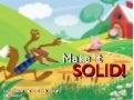 Make it SOLID!