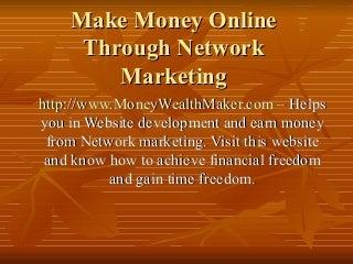 makemoneyonlinethroughnetworkmarketing-0
