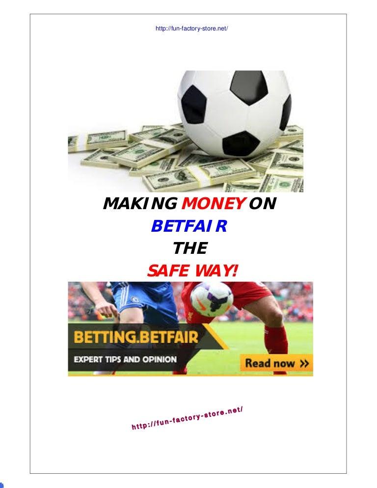 Goal uk betting forum 1 2 as a decimal in betting trends