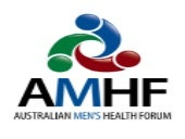 Male Health In Australia: A Call For Action