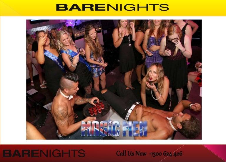 Male strip clubs england, bbw ass spreading anal