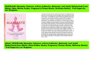 mamaste-discover-a-more-authentic-balanc
