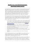 Teamwork research paper