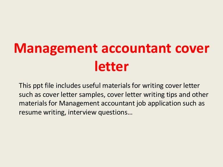 managementaccountantcoverletter-140228021415-phpapp01-thumbnail-4.jpg?cb=1393553685