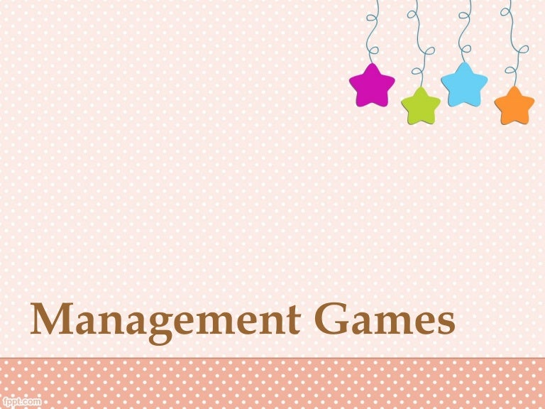 Management games managementgames 160530103843 thumbnail 4gcb1464604876 toneelgroepblik Images