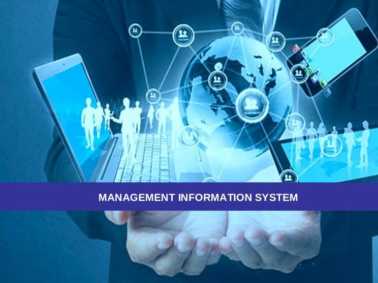 management information system nokia Management information system  systems chapter 2 information systems in the enterprise types of information systems key system applications in the.