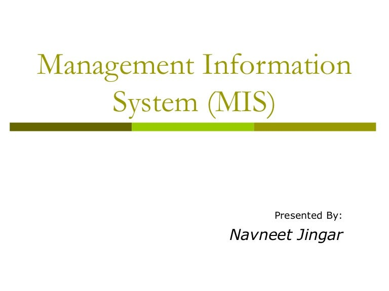 Management Information Systems Ebook Pdf Free Download